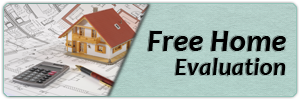 Free Home Evaluation, Hala Hawa REALTOR